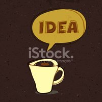 Cafe,Brown,Cappuccino,Cup,D...
