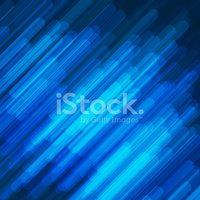 Material,Abstract,Backgrou...