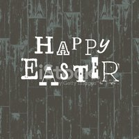 Ilustration,Easter,Season,L...