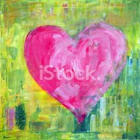 Heart Shape,Backgrounds,Art...