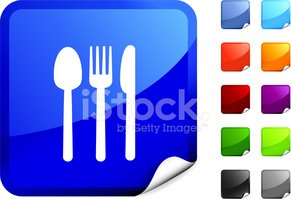 Fork,Spoon,Table Knife,Symb...
