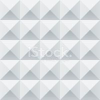 Pattern,Backgrounds,Vector,...