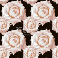 Wrapping Paper,Modern,Desig...