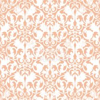 Floral Pattern,Old-fashione...