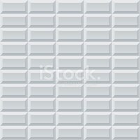 Tile,Seamless,Gray,Square S...