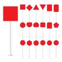 Directional Sign,Road Sign,...