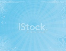 Backgrounds,Blue,Tranquil S...