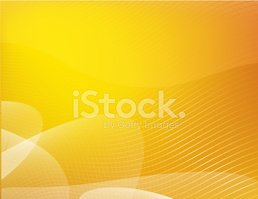 Backgrounds,Yellow,Textured...