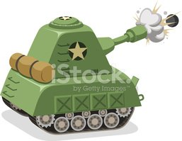 Armored Tank,Weapon,Army,La...