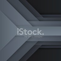 Black Color,Abstract,Backgr...