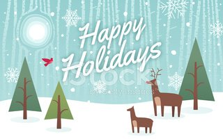 Christmas,Backgrounds,Rudol...
