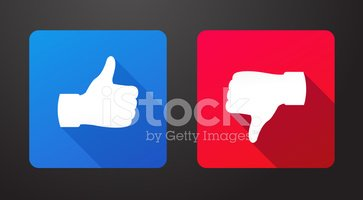 Thumbs Up,No People,Interne...