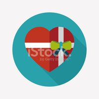 Heart Vector,Event,I Love Y...