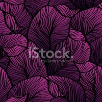 Pattern,Repetition,Flower,B...