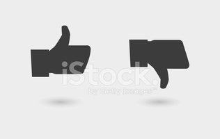 Social Issues,Message,Thumb...