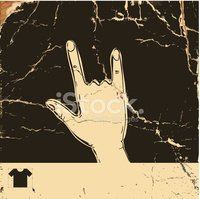 Backgrounds,Shirt,Rock and ...