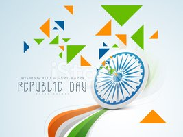 Republic Day,Abstract,Cultu...