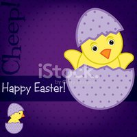 Christianity,Cute,Easter,Ca...