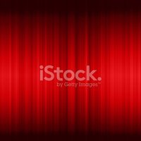 Red,Vector,Backgrounds,Colo...