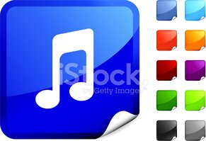 Music,Label,Musical Note,Sy...