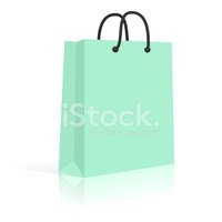 Bag,Sale,Carrying,Mint Leaf...