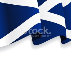 Waving,Pennant,Backgrounds,...