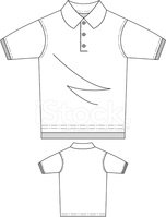 Polo Shirt,Shirt,T-Shirt,Cl...
