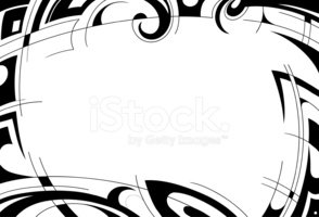 Vector,Decoration,Pattern,S...