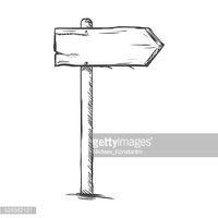 Sign,Advice,Road,Plate,Stre...