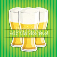Pint Glass,Beer - Alcohol,F...