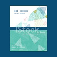 Triangle,Business,template,...