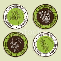 Neem,Beauty Product,Brown,M...