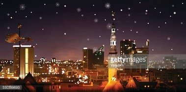 People,Town,Cityscape,Archi...
