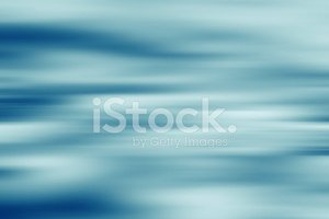 Abstract,Blue,Gray,Backgrou...