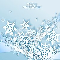 Christmas,Blue,Backgrounds,...