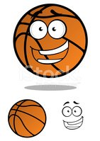 Circle,Design,Basketball,Si...