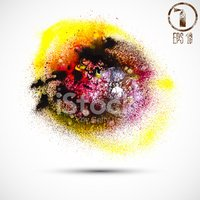 Color Image,Colors,Spray,Sp...