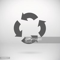 Symbol,Sign,Recycling,Busin...