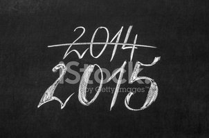 2015,2014,Cards,Happiness,H...