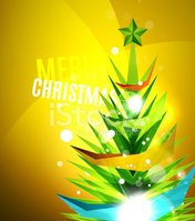 Christmas,Backgrounds,Yello...