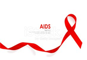AIDS,Ribbon,cause,Cancer,Ba...