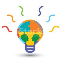 Light Bulb,Ideas,Business,J...