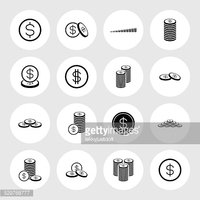 Symbol,Finance,Coin,Currenc...