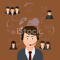 People,Infographic,Abstract...