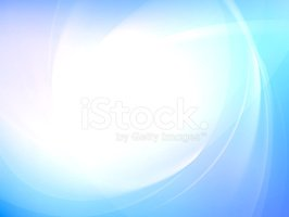 Backgrounds,Science,Blue,Ab...