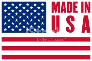 Made In The Usa,Industry,Ma...