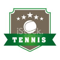 Sport,Tennis Ball,Symbol,Co...