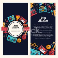 Flyer,Party - Social Event,...