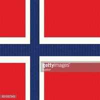 Flag,Europe,North,Norwegian...