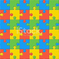 Jigsaw Puzzle,Cards,Togethe...
